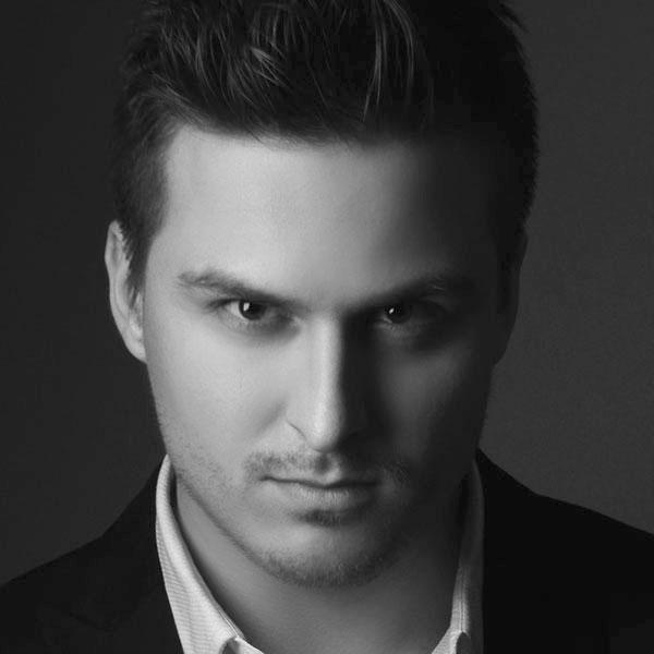 Lukasz Karauda