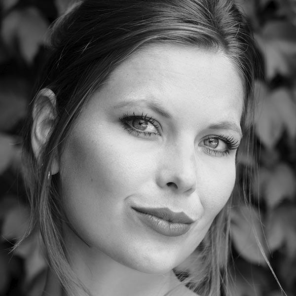 Nina van Essen
